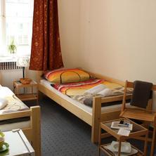 Hostel Opletalova