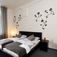 Hostel Opletalova Praha