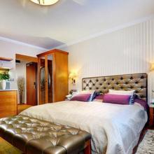 Grandhotel Praha Vysoké Tatry 34132238