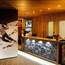 Hotel FIS Štrbské Pleso 36505862
