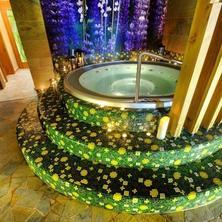 Hotel FIS-Štrbské Pleso-pobyt-Relaxační pobyt na 2 noci