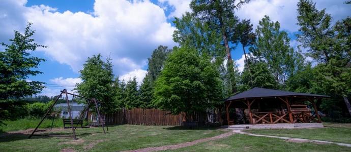 Apartmany ZEA - Tatranska Lomnica Vysoké Tatry 1148895261
