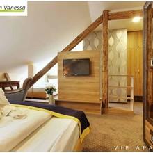 Penzion Vanessa Brno 1115173056