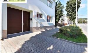 Penzion Vanessa Brno 1133553313