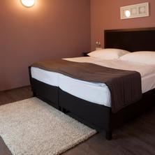 Hotel Koruna-Chlumec nad Cidlinou-pobyt-Romantický wellness pro dva