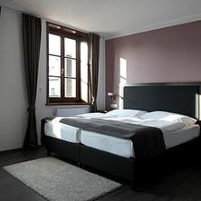 Hotel Koruna-Chlumec nad Cidlinou-pobyt-Rodinný pobyt