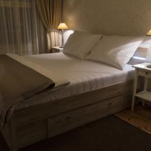 Hotel U Šuterů Praha 43228968