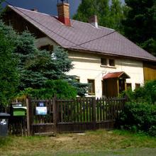 Ubytování V soukromí Salmov 31 Mikulášovice