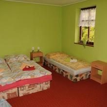 Penzion U Vladařů Mikulášovice 40009926