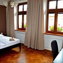 Apartmán Sisi Brno 38075386