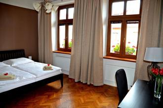 Apartmán Sisi Brno 44442842