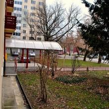 Hostel Barno Košice 1116909946