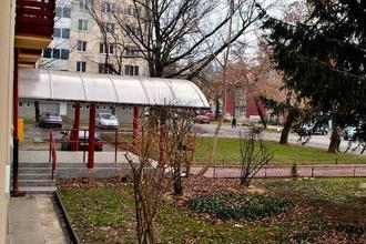 Hostel Barno Košice 33427022