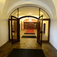 Pension Karlova Praha 1133554459