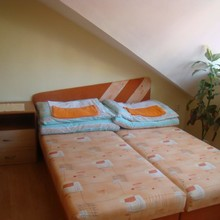 Apartmánový dom Magura Donovaly 1122938428