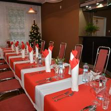 Hotel Lopušná dolina Svit 33427682