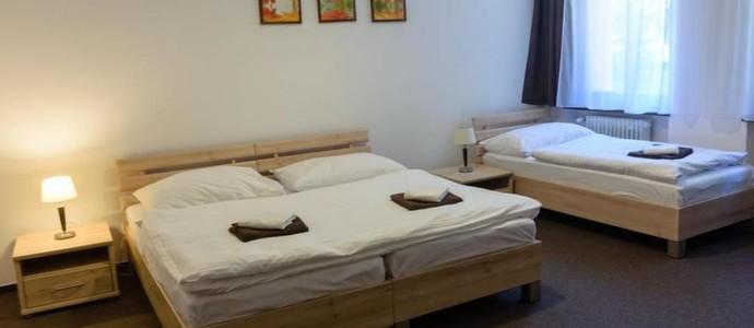 Lopušná dolina Resort Lučivná 1133555045