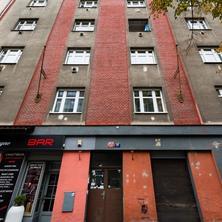 Apartmány Lucemburská Praha 33427908