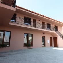 Apartmány - Malý Princ Bojnice