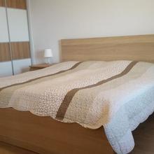 Apartmány - Malý Princ Bojnice 49831962