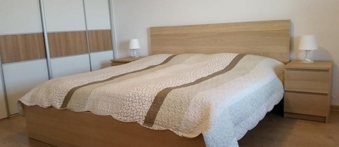 Apartmány - Malý Princ Bojnice 1125599321