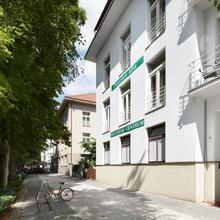 Penzion Alfa Poděbrady