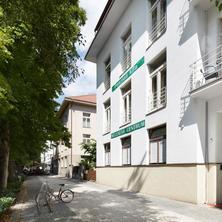 Penzion Alfa - Lilie Poděbrady