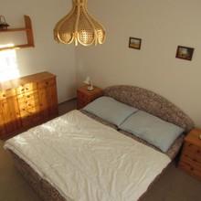 Apartmán Danuška Harrachov 1126465063
