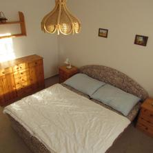 Apartmán Danuška Harrachov 34524756