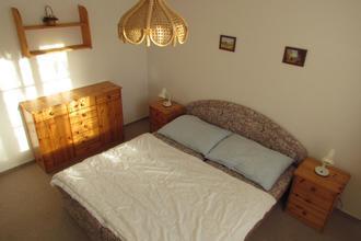 Apartmán Danuška Harrachov 40709014