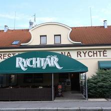restaurace & ubytování Na Rychtě Praha