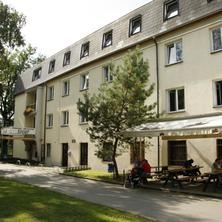 Penzion - Ubytovna Sport