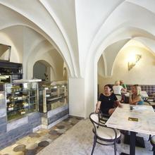Penzion Kostnický dům Tábor 39942576