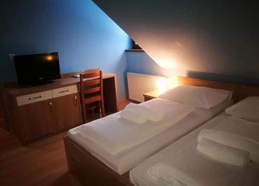 Horský-hotel-Hájenka-7