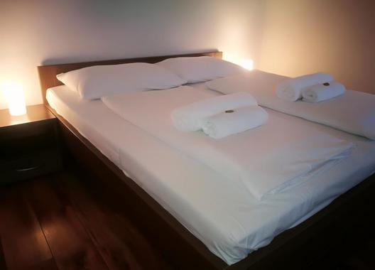 Horský-hotel-Hájenka-11