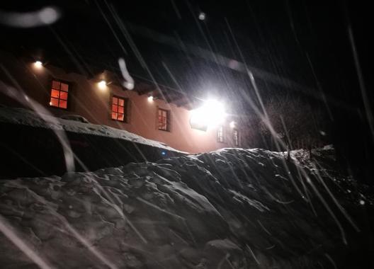 Horský-hotel-Hájenka-3