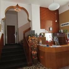 Penzion Karpatia Vysoké Tatry 33430642