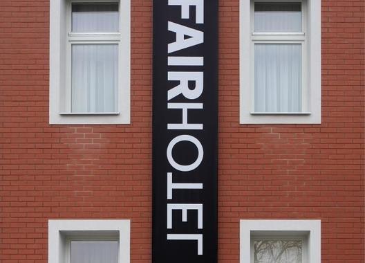 FAIRHOTEL-21