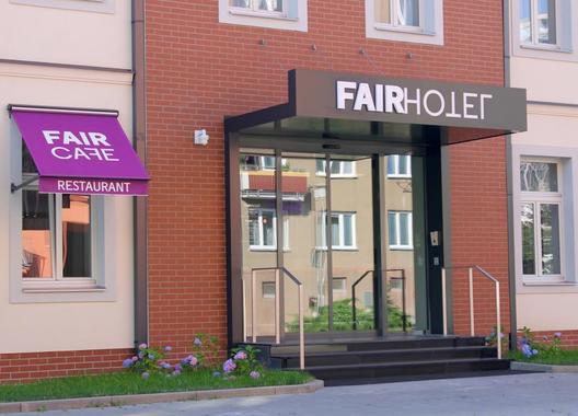 FAIRHOTEL-20