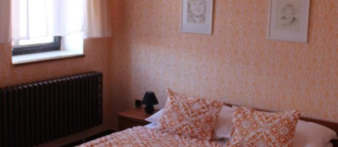 Panský dům Hotel Žamberk 1148592039