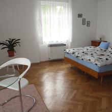 Ubytování Hladík Děčín 33432416