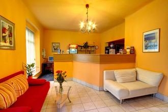 Apartment House Zizkov Praha 33432766
