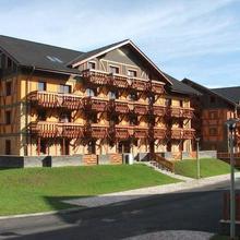 Tatragolf Mountain Resort Veľká Lomnica