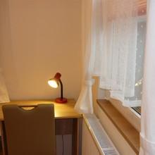 Apartmany - Penzion Lena Hradec Králové 1116931250
