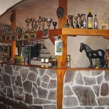 Penzion Pegas