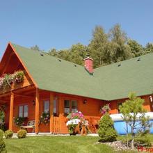 Chata Úsvit Jáchymov 33433782