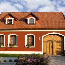 Ubytování Břeclav Halady Břeclav 1133560429