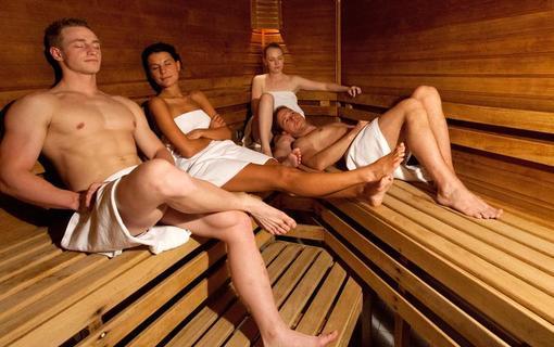 Lázeňský hotel Terra 1156738945