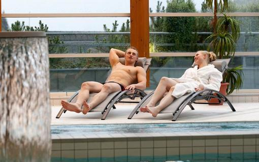 Lázeňský hotel Terra 1156738943