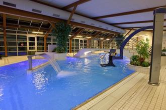 Lázeňský hotel Terra Janské Lázně 1113790148